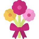 009-bouquet